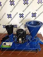 Гранулятор (комбикормов) ГКМ-100+ зерноизмельчитель