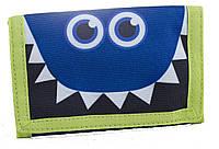 Детский кошелек Smile 531442 ТМ 1 Вересня