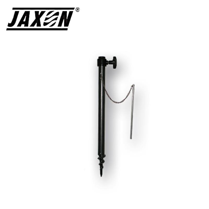 Підставка для парасольки Jaxon