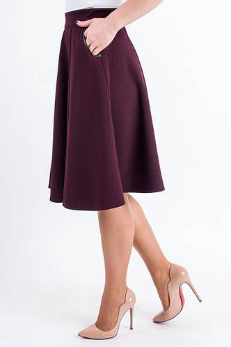 Цена юбки полусолнце