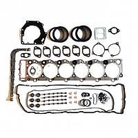 Комплект прокладок двигателя  ISUZU 6HK1 (1878123160 1-87812-316-0)