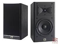 JBL Arena 130 колонка акустической системы полочная