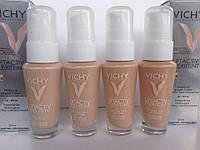 Тональный крем от морщин Vichy Liftactiv Flexilift Teint 30 мл