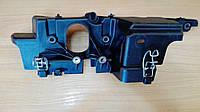 Декоративная крышка на двигатель б/у Renault Megane 3 8200468152