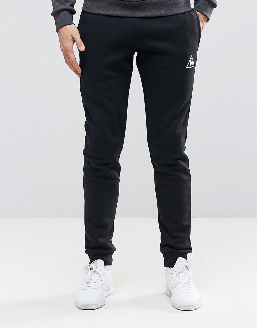 Спортивные штаны Le Coq Sportif