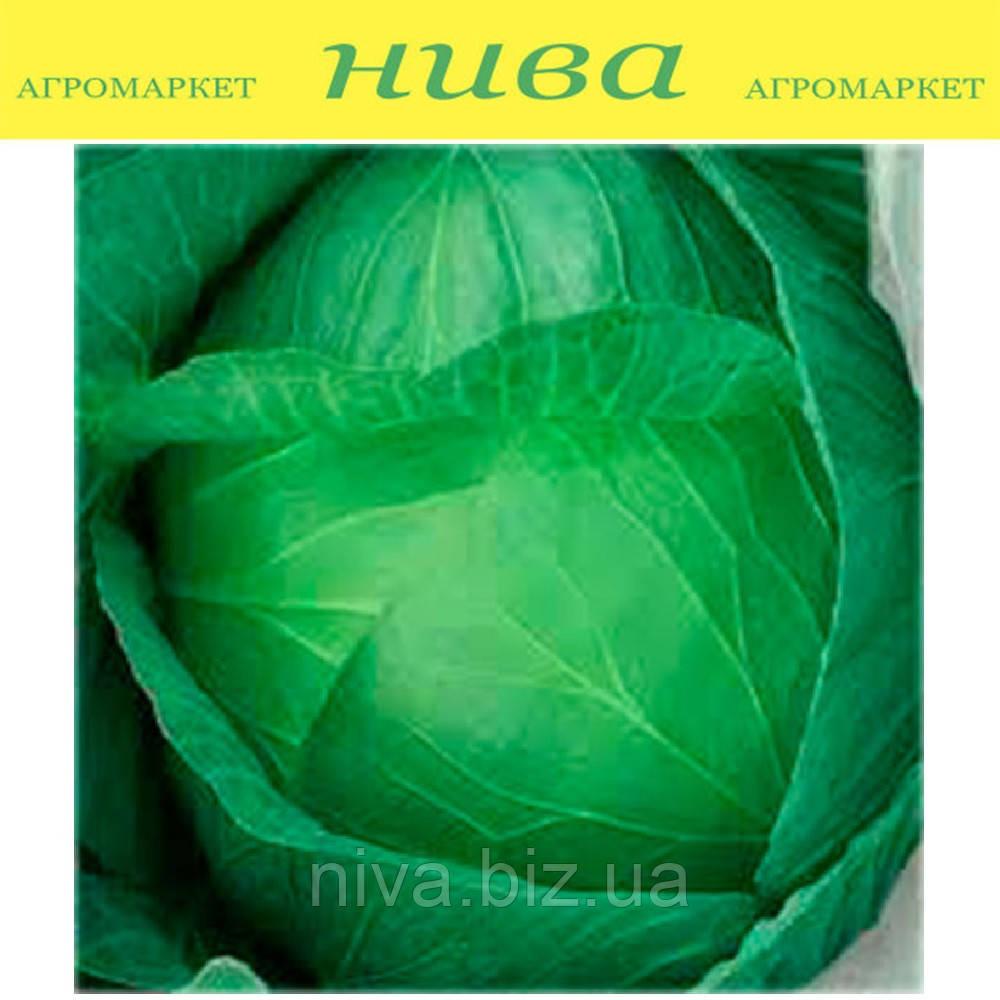 Ярославна семена капусты белокачанной поздней Hortus 100 г