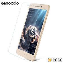 Защитное стекло Mocolo 2.5D 9H для Xiaomi Redmi 3 3S 3A 3X