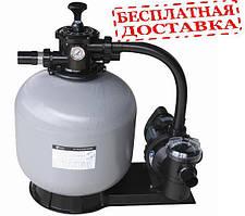 Фильтрационная система EMAUX FSF450