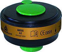 Фильтр M8000 AX