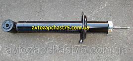 Амортизатор задний Ваз 2108, 2109, 21099, 2110-2115, Калина 1117-1119, Приора 2170-2172 (производитель KYB)