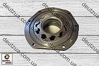Масляный насос низкого давления DD 1833357C95
