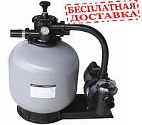 Фильтрационная система EMAUX FSF650