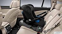 Детское автокресло BMW BABY SEAT 0-13 кг