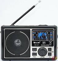 Радиоприёмник Golon RX-1417 (USB/Аккумулятор)