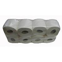Туалетний папір  Джамбо (Арт. 54077)