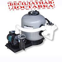 Фильтрационная система EMAUX FSB500, фото 1