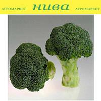 Грин Мэджик F1 семена капусты брокколи Sakata 1 000 семян