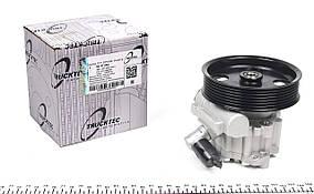 Насос ГУР MB Sprinter 906 3.0CDI 06-, Германия TRUCKTEC