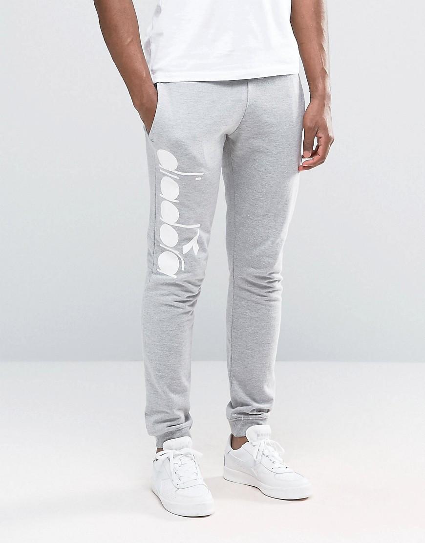 Спортивные штаны Diadora