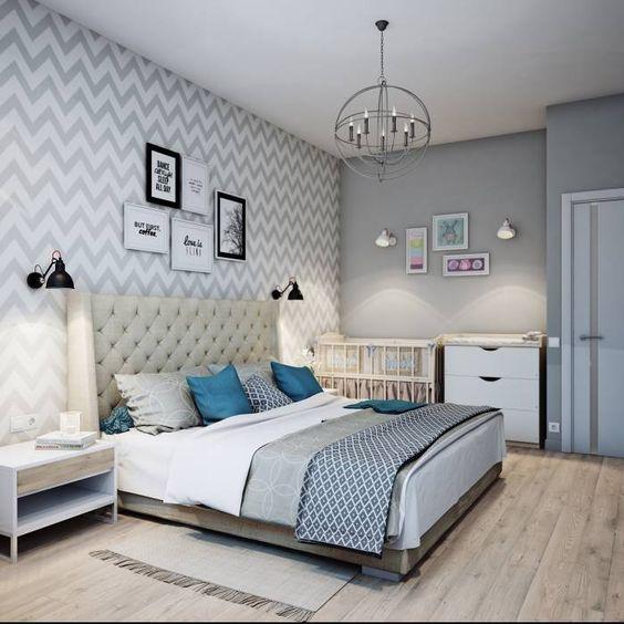 купить мебель для спальни недорого в интернет магазине Мастер-Мебли