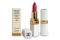 Помада для губ Chanel Rouge Coco Shine