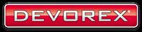"""Водосточная система """"Devorex"""", Деворекс (Болгария)"""