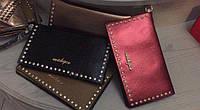 Женские клатчи,сумочки новые