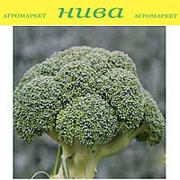 Корос F1 семена капусты брокколи Clause 1 000 семян