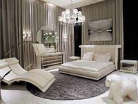 Мебель для спальни «Миро-Марк» в интернет магазине «Мастер-Мебли»