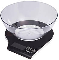 Весы кухонные SATURN ST-KS7803
