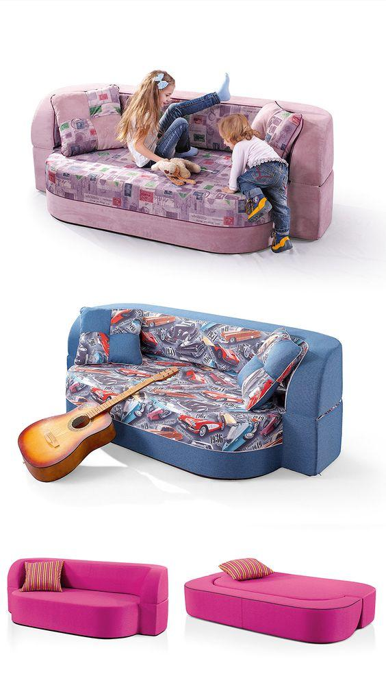 купить мебель для спальни недорого в интернет магазине master-mebli