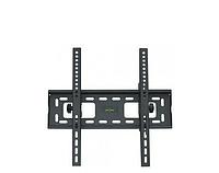 Крепеж настенный для телевизора HP 300