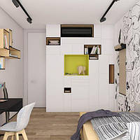 Мебель «ВМВ Холдинг» в интернет магазине Мaster-Мebli