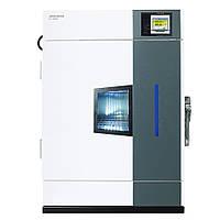 Настільна кліматична камера тепло-холод-вологість TH3-ME, фото 1