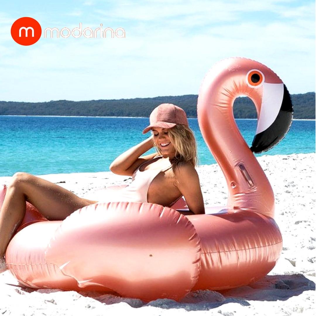 купить надувной матрас для отдыха в море
