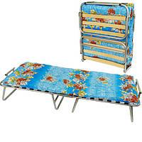 Кровать раскладная Иванна 80