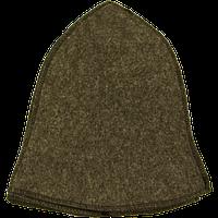 Банные шапочки