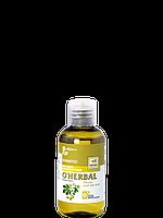 O'Herbal Шампунь для вьющихся и непослушных волос 75 мл (Пробник)