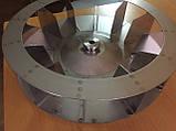 Вентиляторы для печей, фото 2