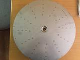 Вентиляторы для печей, фото 3