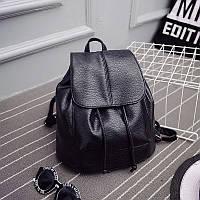 Женский классический рюкзак РМ6899