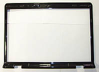 Пластиковая рамка матрицы HP серии  dv9000 DV9200 DV9500 DV9700 dv9574ea dv9850er   sps  447997-001