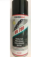 Смазка пластичная Teroson White Grease Loctite / Teroson VR 730