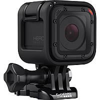 Экшн-камера GoPro HERO4 Session Standard (CHDHS-102)