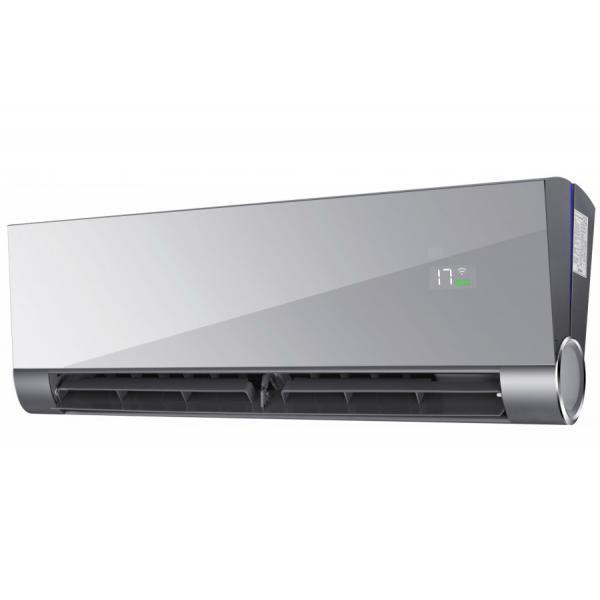 Кондиционер Neoclima NS/NU-24AHVIws ArtVogue Inverter Wi-Fi