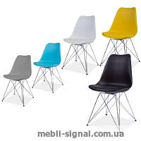 Кресло Tim (Signal)