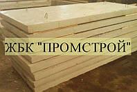 Плита плоская ПТП 18-12 (1780*1190*120)