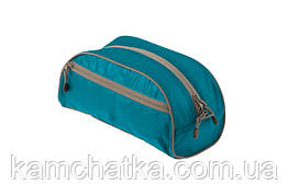 Дорожная косметичка Sea to Summit Travelling Light Toiletry Bag Small