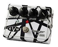 Фленжер Eddie Van Halen Flanger DUNLOP EVH117