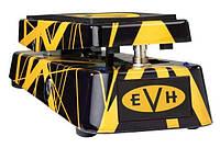 Eddie Van Halen Signature Wah EVH95